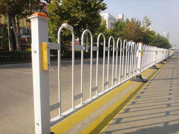 京式护栏图片-2