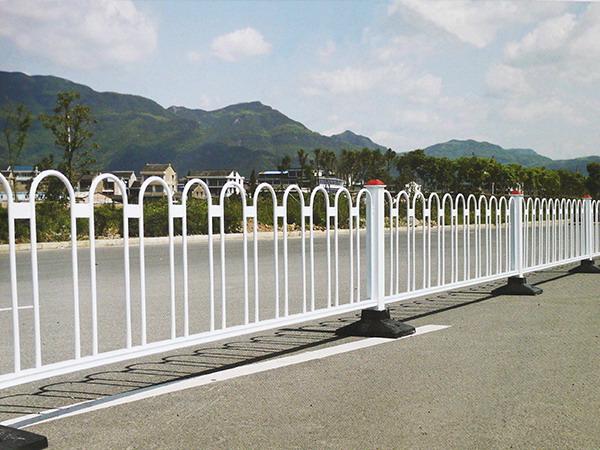 京式护栏图片-3