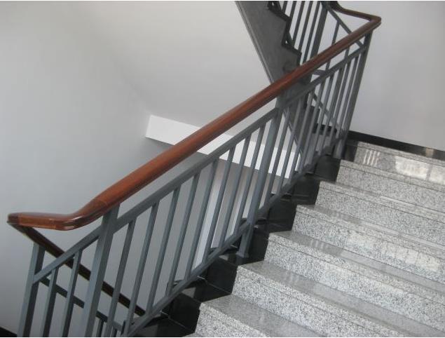 楼梯栏杆图片--4