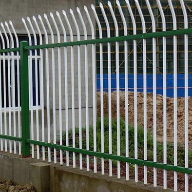 学校护栏图片--3