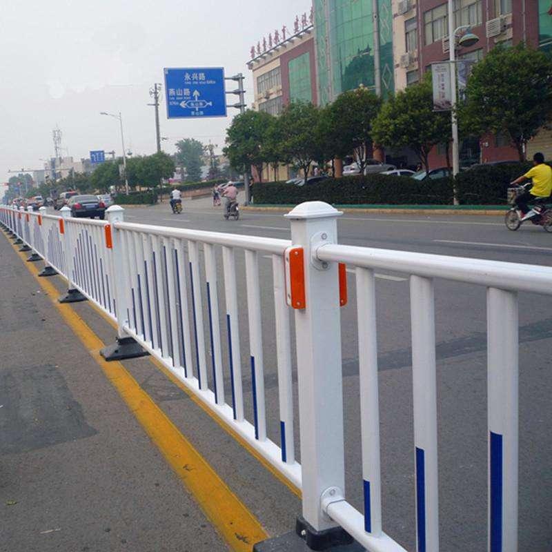 陕西交通隔离护栏