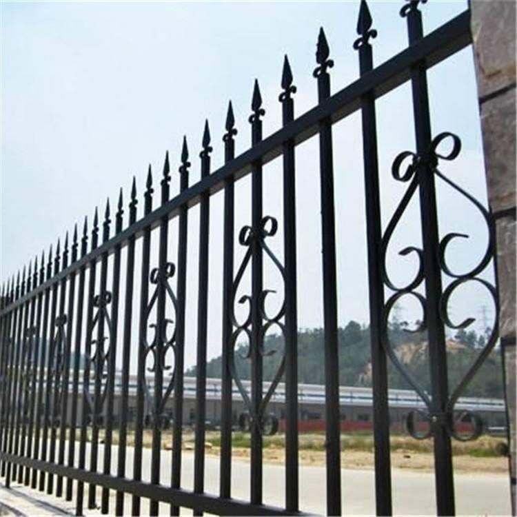 陕西庭院护栏