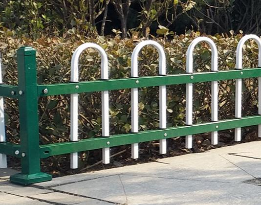 园林绿化围栏图片--1