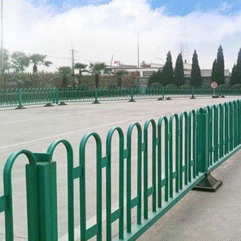 青海京式道路护栏